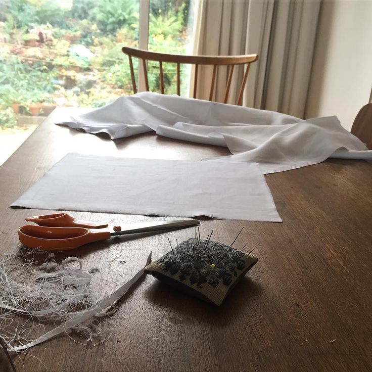 Starting a new portrait commission today. The first layer is Linen. @emilyjogibbs #applique #portraits #ContemporaryBritishCraft #ContemporaryCraft #BritishCraft #UKCraft #UKHandmade #BritishMade #ContemporaryHandmade #UKHandmade #Handmade #Etsy #EtsyShop #EtsyTeam #MakerTakeover #TakeOver We are a team of makers promoting the Best in Contemporary British Craft and Design on Etsy. Members need an Etsy shop and are selected on the quality and design of their work. We promote ourselves though…