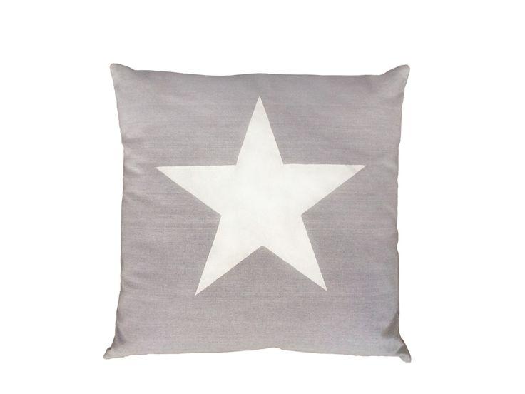 Poduszka Star - MIA home passion