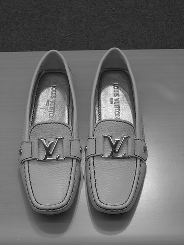 Awesome Louis Vuitton Trend Analysis Report - LVMH Moet Hennessy Louis Vuitton SA ... - coach-handbags... Check more at http://24myshop.ga/fashion/louis-vuitton-trend-analysis-report-lvmh-moet-hennessy-louis-vuitton-sa-coach-handbags-2/