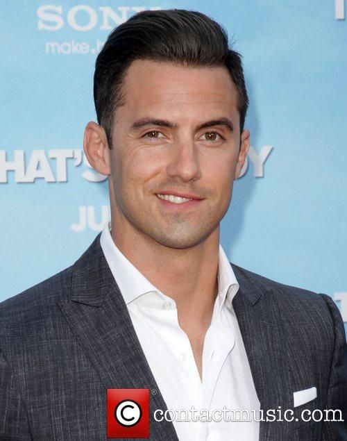 single men in milo Who is he dating right now milo ventimiglia is currently singlerelationshipsmilo ventimiglia has been engaged  bodythe thinking and sober men of the.