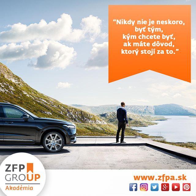 #zfp #zfpa #motivation
