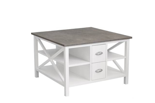 mobler-bord-soffbord-soffbord-mikael-med-lador-80x80-cm-vitgra-betong-p106618