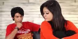 D.Gaibandha Bangladesh (DGB)   : জানুন: রাগী বউ কীভাবে সামলাবেন?