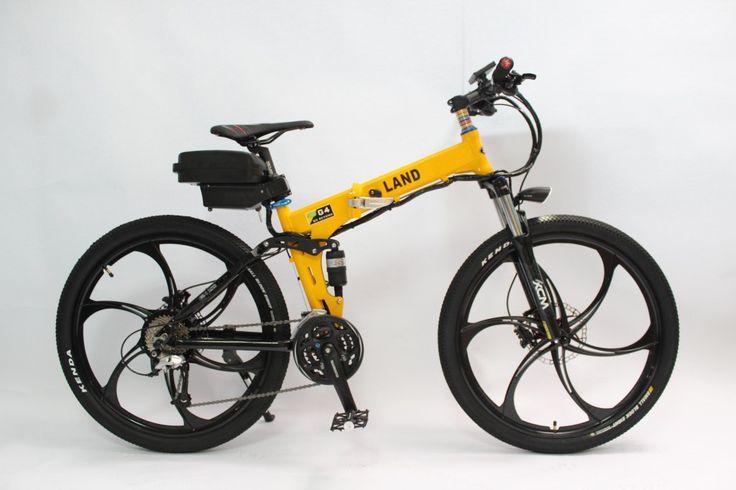 Elektro-Fahrrad-vitalmag6