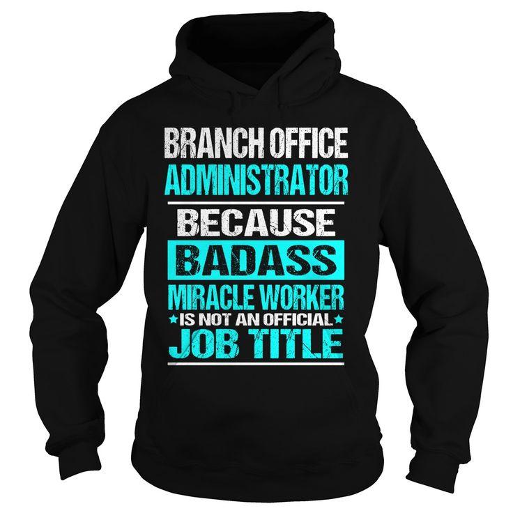 Die besten 25 Office administration jobs Ideen auf Pinterest