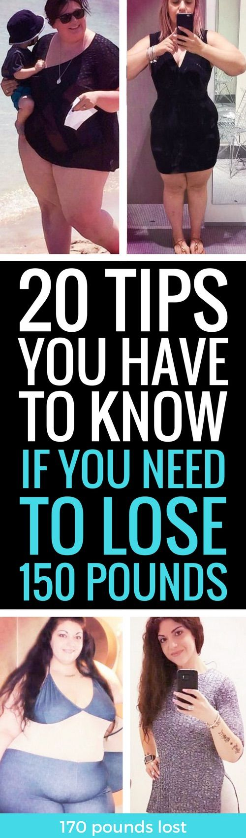 20 weight loss tips that are better than just eating once a day.