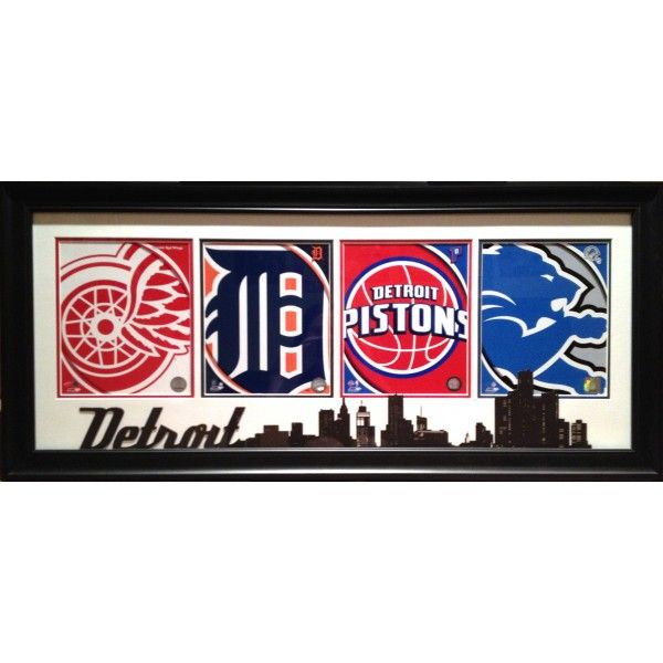 how to build a jersey shadow box frame