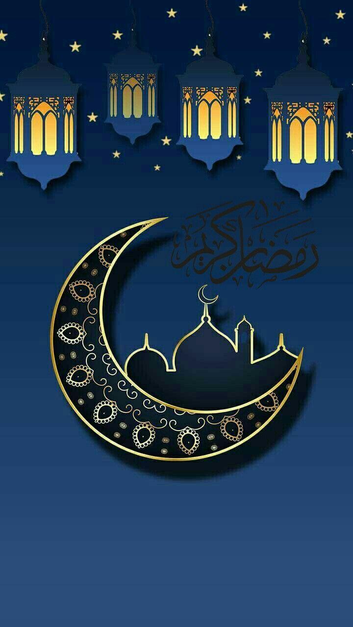 Pin Oleh Seed Ezz Di Islamic Pictures Seni Islamis Ide