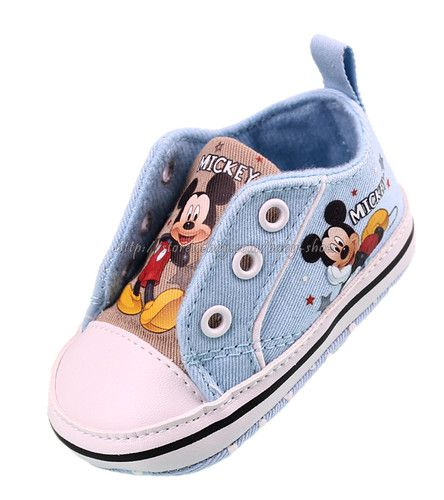 17 Best images about Baby boy shoes on Pinterest | Girl cribs ...