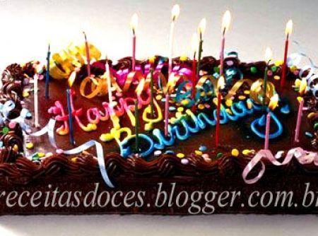 Receita de Bolo de aniversário fácil de fazer - bolo delicia ddddddddeeeeeellliiiiicccccciiiiaaaaaaaaaaaaaaa 7yfiygyiu7ygt6igtfyitgfyigtugiiiigtiyiytigigiggg fácil . melhor ainda vendo os...