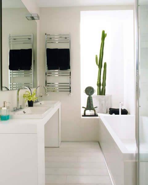 Scandinavian Interior Design | In The Red Design