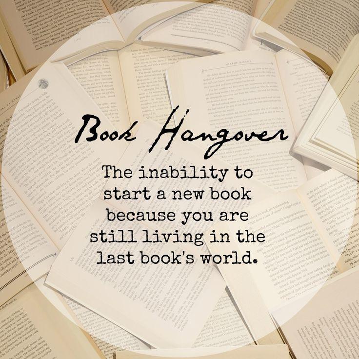 Libros para Re-leer. #BookHangover #Goodreads.