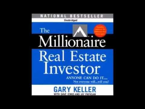 YouTube | Financial/Real estate investing in 2019 | Real