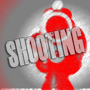 A 13-year-old Carter County boy was described as being in stable condition after suffering a gunshot wound to his neck this weekend.