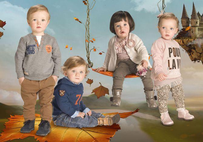 #Primigi #buty dla najmłodszych.