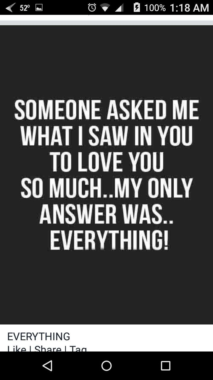 Meaningful Love Quotes 106 Best Quotespics I Like Images On Pinterest  Quotes Pics