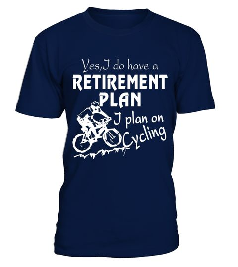# Cycling plan best sport team player gift .  HOW TO ORDER:1. Select the style and color you want: 2. Click Reserve it now3. Select size and quantity4. Enter shipping and billing information5. Done! Simple as that!TIPS: Buy 2 or more to save shipping cost!This is printable if you purchase only one piece. so dont worry, you will get yours.Guaranteed safe and secure checkout via:Paypal | VISA | MASTERCARD