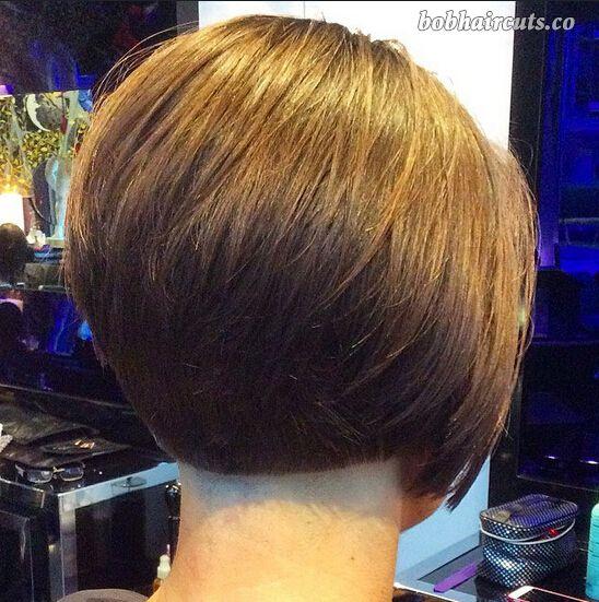 32 Latest Bob Haircuts for the Season #BobHaircuts