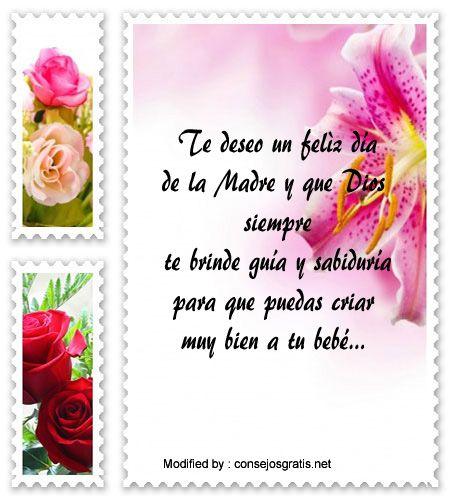 descargar imàgenes para el dia de la Madre,descargar mensajes bonitos para el dia de la Madre: http://www.consejosgratis.net/mensajes-por-el-dia-de-la-madre-para-mama-primeriza/