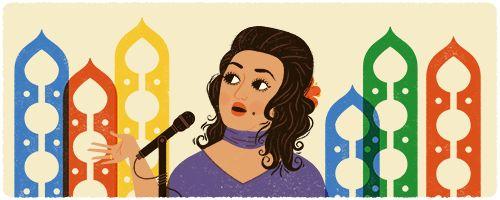 Noor Jehans 91st Birthday