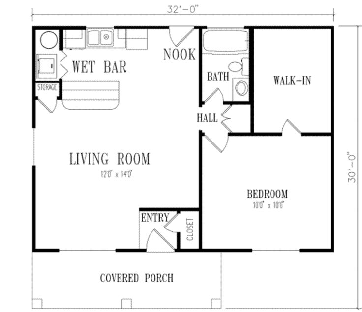83 best House Remodel images on Pinterest | House floor plans ...