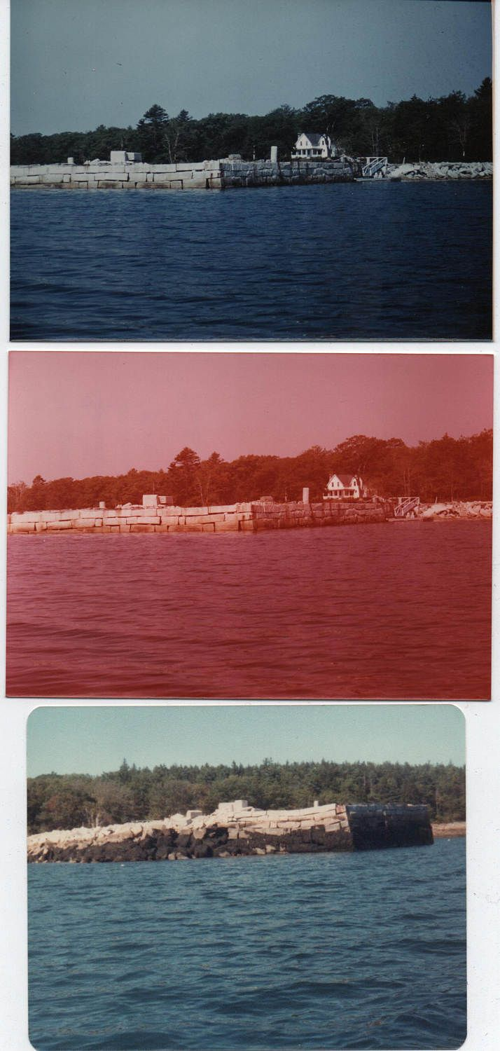 54 best maine images on pinterest maine etsy vintage and bangor these are photos shot by people in the area in the chase granite was a big company in the in east blue hill maine geenschuldenfo Choice Image