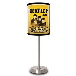 The Beatles Shea Stadium Lamp now featured on Fab.The Beatles, Stadium Lamps, 29 95, Fab Com, Beatles Fans, Lamps In A Boxes, Shea Stadium, Products, Beatles Shea