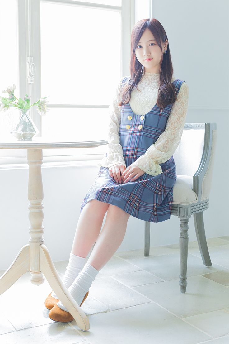 mrzkxlvi: Nogizaka46 x StripeClub | 日々是遊楽也
