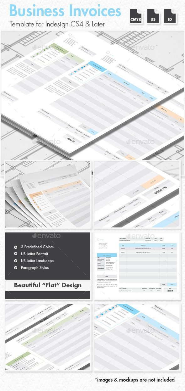 39 best Invoice \ Fax images on Pinterest Invoice design, Brand - print an invoice