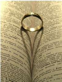 Image Search Results for wedding quotation