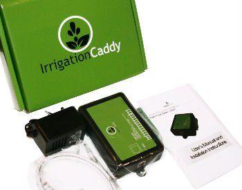 irrigation-caddy