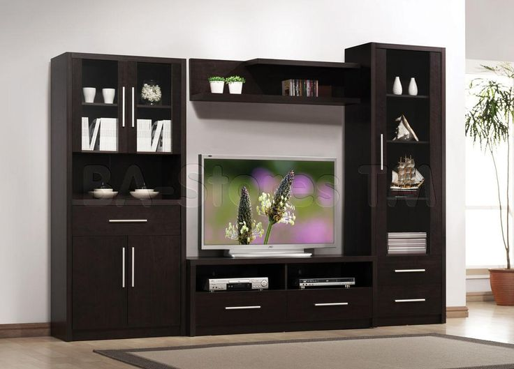 27 Best Designer Entertainment Centers Images On Pinterest