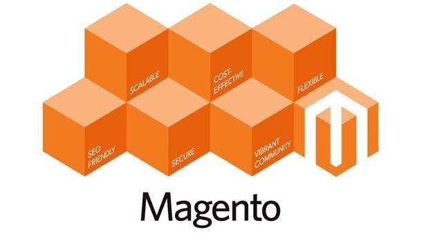 Why Magento Development Services For Building Shopping Stores?  #MagentoDevelopment #WebDesign #WebDevelopment