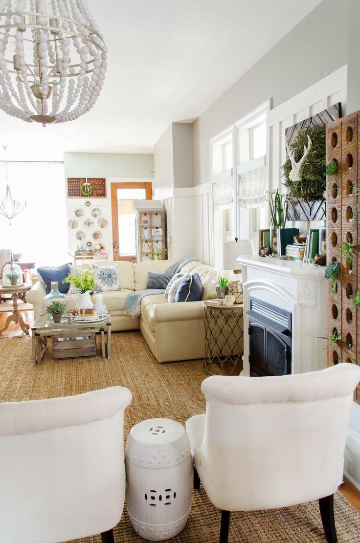 1515 best Home Decor Ideas images on Pinterest | Bathroom remodeling ...
