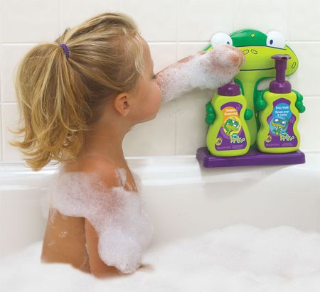 beautiful-and-functional-baby-shampoo-and-body-wash-holder2.jpg (450×411)