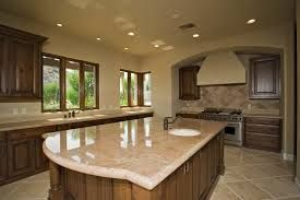Baron Forge is the stone, marble, tiling and Granite Suppliers in Melbourne, Australia