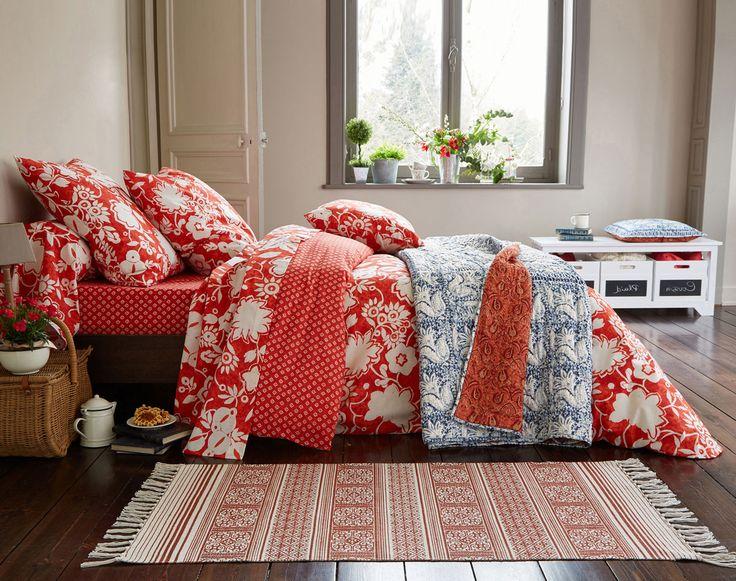 les 65 meilleures images du tableau id es pour la maison sur pinterest id es pour la maison. Black Bedroom Furniture Sets. Home Design Ideas