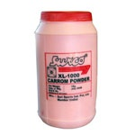 Carrom Powder 1Kg   $36.00