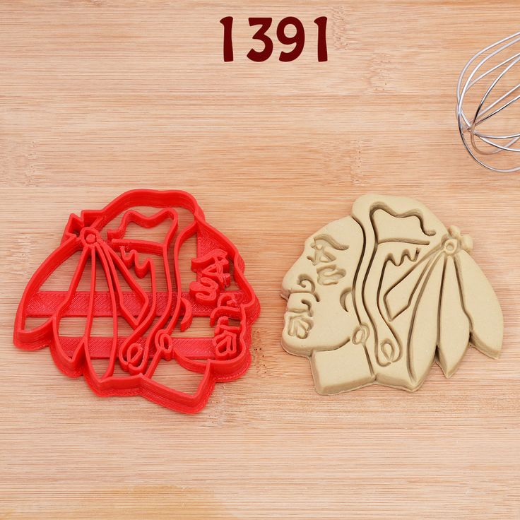 Chicago Blackhawks Cookie Cutter chicago blackhawks shirtchicago blackhawks babychicago blackhawks sweatshirtchicago blackhawks jersey