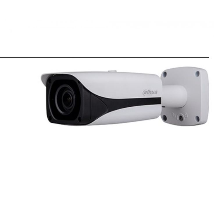 Dahua N24BB33 Pro Series 2MP Outdoor Network Bullet Camera with Night Vision Model: N24BB33   Brand: Dahua Dahua N24BB33 Pro Series 2MP Outdoor Network Bullet Camera with Night VisionThe Pro Series 2MP ..