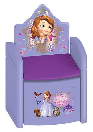 Disney Sofia The First Sit Nu0027 Store Chair Disney Http://www.