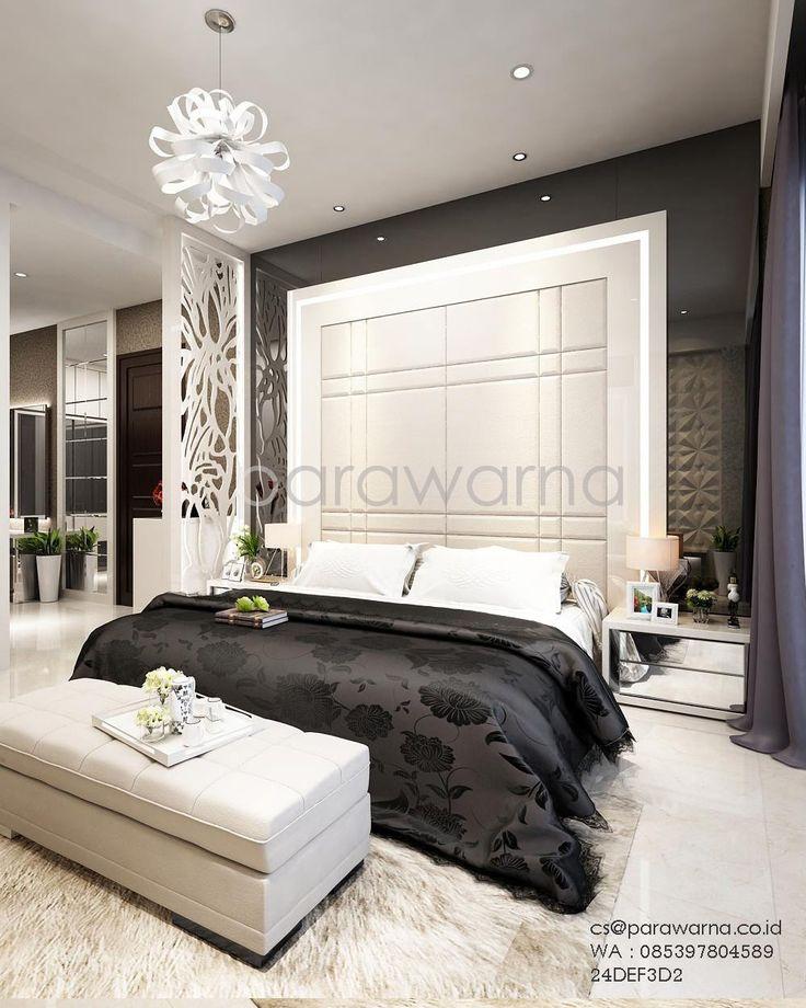 Desain by :Ardi  www.parawarna.co.id