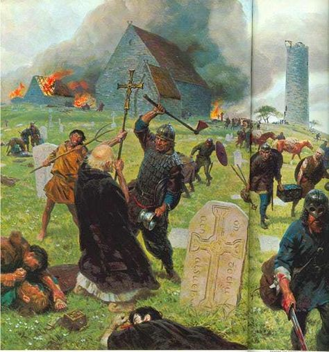 a history of the viking age The vikings that set up viking colonies, by and by mingled with the  illnesses  were treated in the middle ages will make your stomach turn.