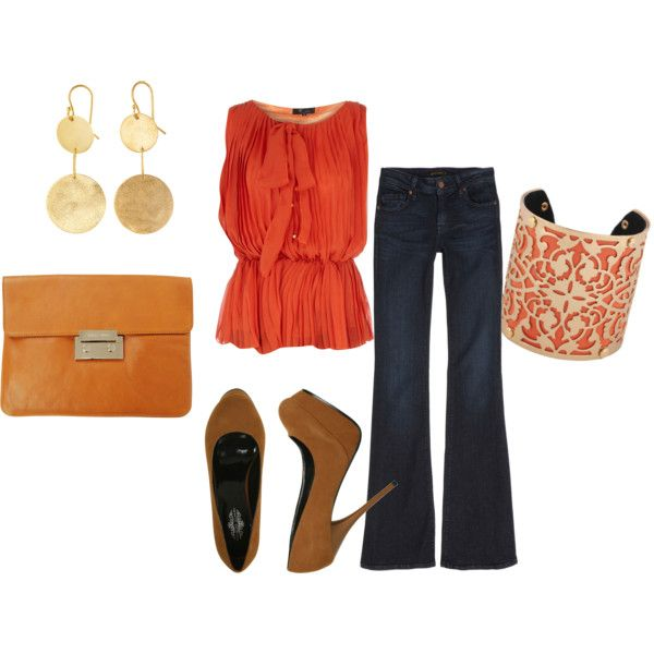 .: Date Night Outfit, Shoes, Fashion, Summer Outfit, Dreams Closet, Style, Girls Night Outs, Clothing, Girls Night Outfit