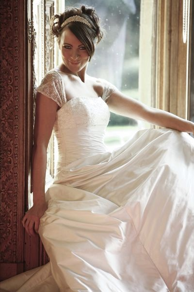 loves legacy wedding gowns