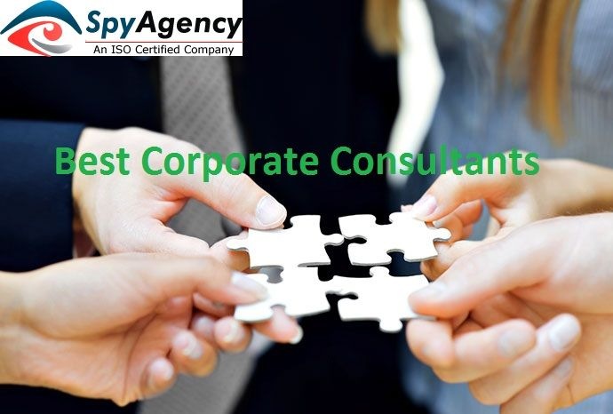 #Corporate #investigation is necessary for the risk which can arise any time and lead to the great loss in corporate sectors. Our #investigation experts are capable of doing small, Medium and large size corporate investigations. Call us at- +91 7488 18 8962