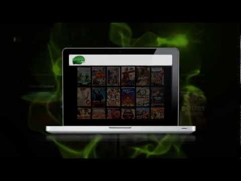 Synapse Films Trailer - DigiDev.TV