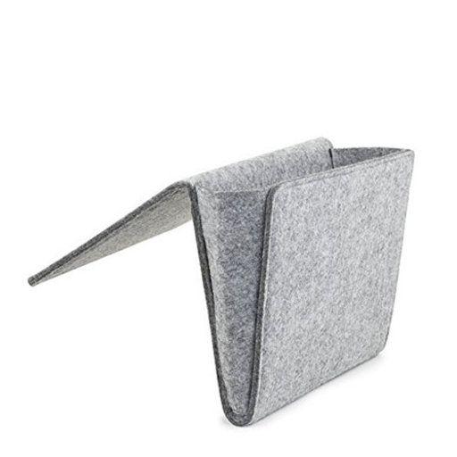 Bed Side Pocket Large - Förvaring- Köp online på åhlens.se!