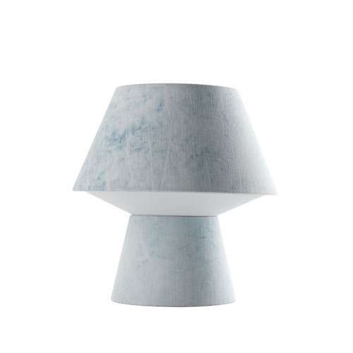 Diesel Collection Soft Power Small Table Lamp