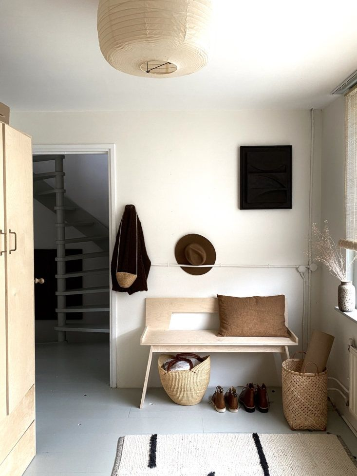 Pin On Remodelista